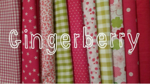pinkgreenfabrics